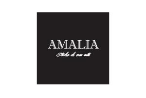 AMALIA バナー用編集